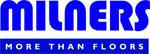 Milners-Logo-Smaller